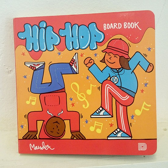 u80_HipHopBoardBook-10pounds