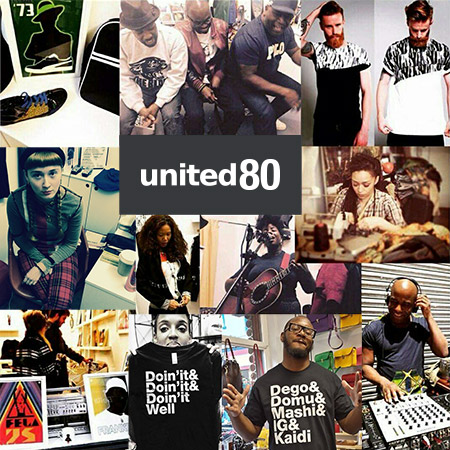u80_headsup